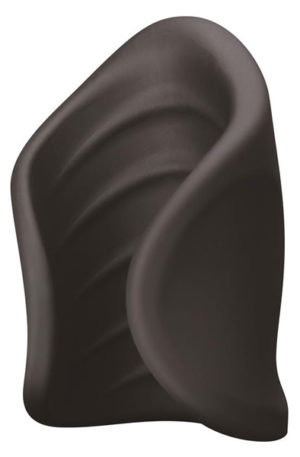 Tardenoche Kamaria Vibrating Rechargable Stimulator - Värisevä Masturbaattori 1